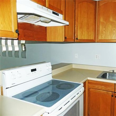 Rent this 2 bed condo on Aoloa Street in Kailua, HI 96734-9998