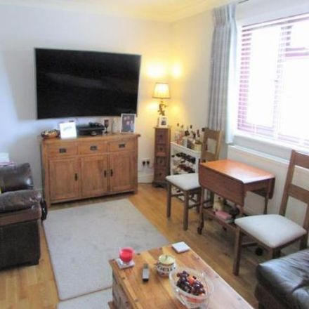 Rent this 2 bed apartment on Rugby CV21 4EB