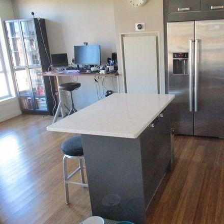 Rent this 1 bed condo on 691 Massachusetts Avenue in Boston, MA 02118