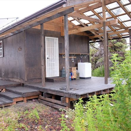 Rent this 0 bed house on Omaka Pl in Kihei, HI