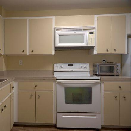 Rent this 2 bed condo on 9900 S Ocean Dr in Jensen Beach, FL