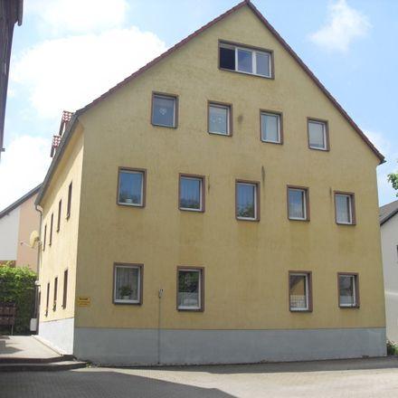 Rent this 2 bed loft on Mittelsachsen in Freiberg Nord, SAXONY