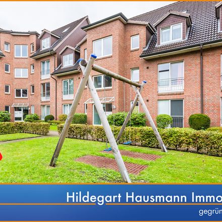 Rent this 3 bed apartment on Langer Kamp 49 in 22850 Norderstedt, Germany