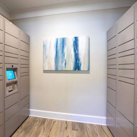 Rent this 1 bed apartment on 21 William Street in Danbury, CT 06810
