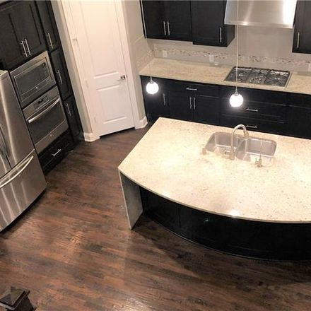 Rent this 5 bed house on 3064 Denali Drive in Irving, TX 75063