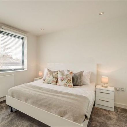 Rent this 2 bed apartment on Pond House in Pond Place, London SW3