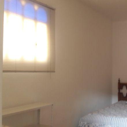 Rent this 3 bed room on Rua Livreiro Francisco Alves in Rio de Janeiro - RJ, 20.530-001