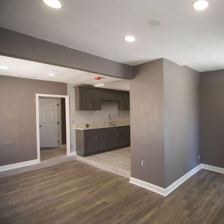 Rent this 2 bed apartment on 3640 Griffin Avenue in Los Angeles, CA 90031