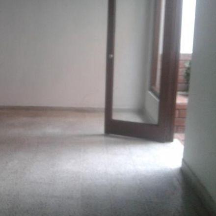 Rent this 4 bed apartment on Calle 42A in Comuna 11 - Laureles-Estadio, Medellín