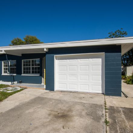 Rent this 3 bed house on 1003 Byrd Street in Melbourne, FL 32935