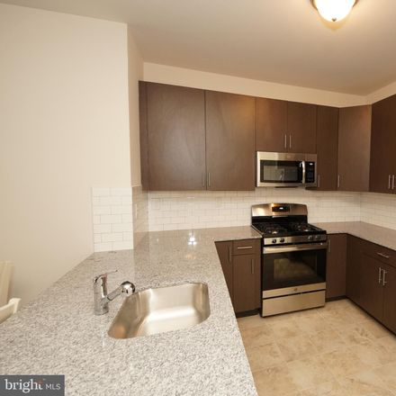Rent this 2 bed apartment on Colts Cir in Trenton, NJ