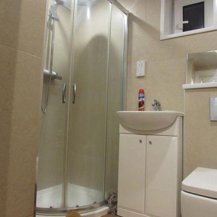 Rent this 1 bed room on Pinner Road in London HA1 4JA, United Kingdom