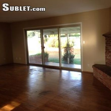 Rent this 3 bed apartment on 838 East 17th Avenue in San Diego County, CA 92025