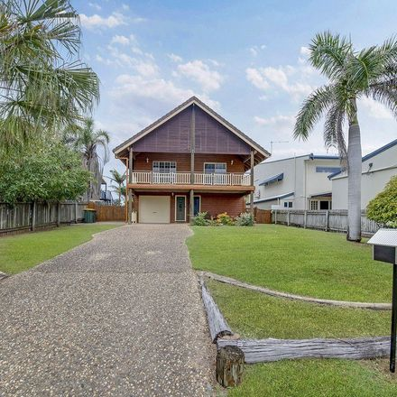 Rent this 3 bed house on 51 Kiama Avenue