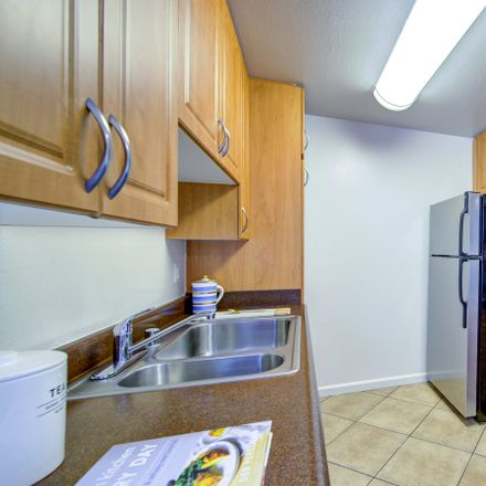 Rent this 2 bed apartment on American Tire Depot in 14122 Newport Avenue, Tustin