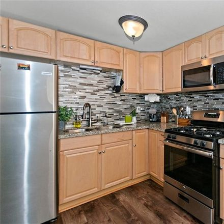 Rent this 2 bed house on Big Bear Blvd in Big Bear City, CA