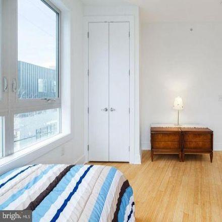 Rent this 3 bed condo on Camden Tool Inc. in 129 York Street, Camden