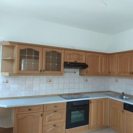Rent this 2 bed apartment on Drebach in Venusberg, SAXONY
