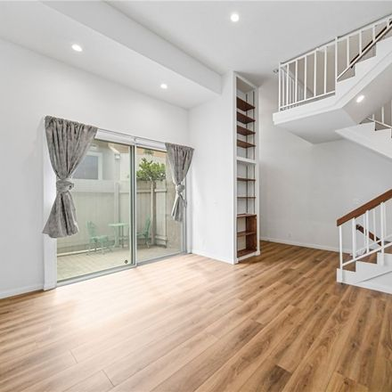 Rent this 2 bed townhouse on Bluffside Dr in Studio City, CA