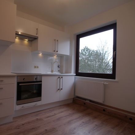 Rent this 3 bed apartment on Hamburg in Billstedt, HAMBURG