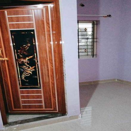 Rent this 2 bed house on Electronics City Phase 1 in Vittasandra - 560100, Karnataka