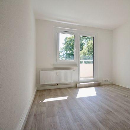 Rent this 2 bed apartment on Klingenberg in Pretzschendorf, SAXONY