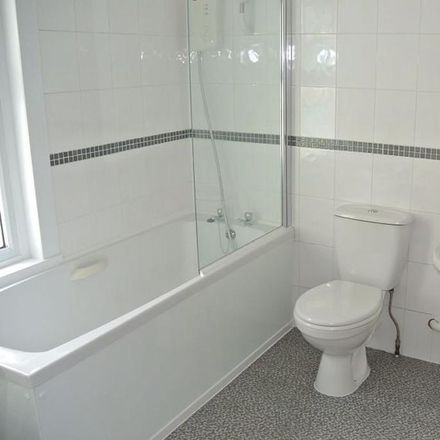 Rent this 3 bed house on Canning Street in Brighton BN2 0EF, United Kingdom