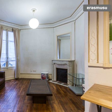 Rent this 1 bed apartment on 16 Boulevard Lefebvre in 75015 Paris, France