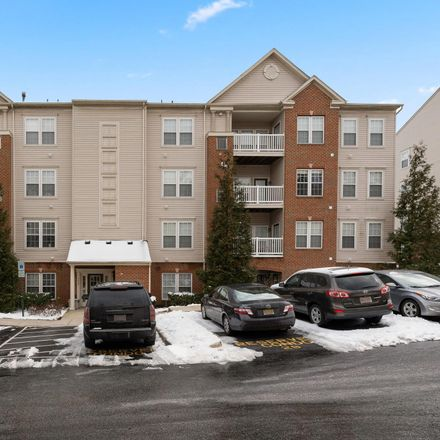 Rent this 3 bed apartment on 7250 Darby Downs in Elkridge, MD 21075
