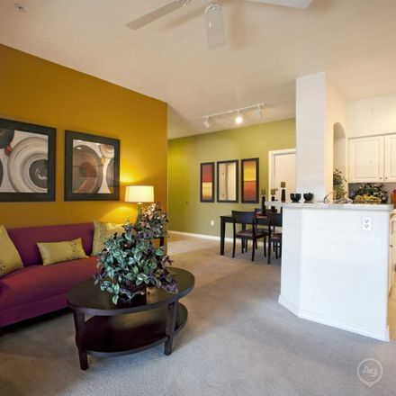 Rent this 2 bed apartment on 9464 West Cabela Drive in Maricopa County, AZ 85305