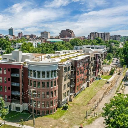 Rent this 2 bed condo on Kingsley Condominums in 218 West Kingsley Street, Ann Arbor