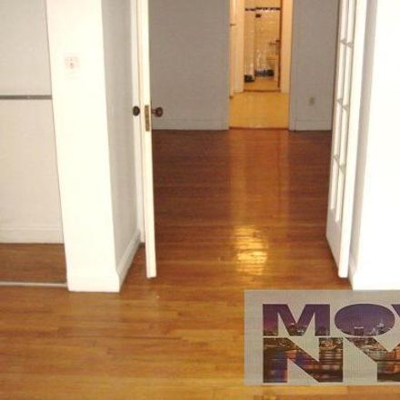 Rent this 1 bed condo on 213 East 88th Street in New York, NY 10128