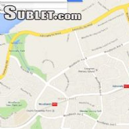 Rent this 1 bed house on 788C in Woodlands Avenue 6, Yishun 738907