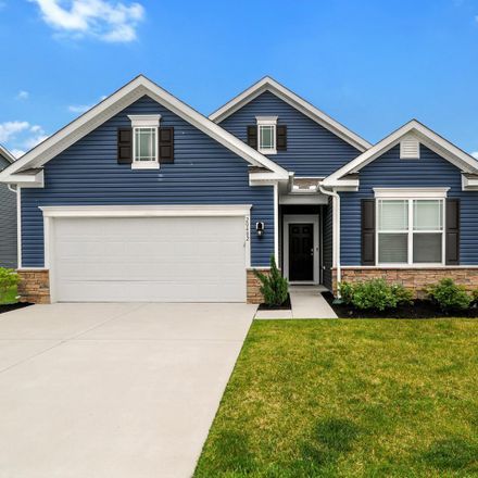 Rent this 3 bed house on 20402 Unionfield Lane in Milford, DE 19963