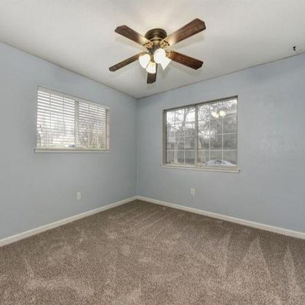 Rent this 3 bed house on 7509 Mariposa Avenue in Citrus Heights, CA 95610