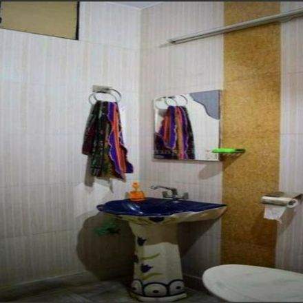 Rent this 3 bed house on North Delhi in Azadpur - 110088, Delhi