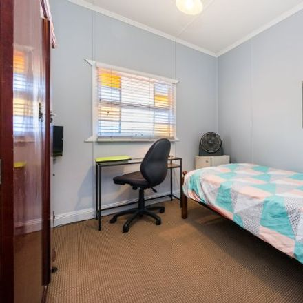 Rent this 1 bed house on 2/60 Princess Street