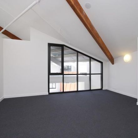 Rent this 2 bed apartment on 46/36 Queen Victoria Street