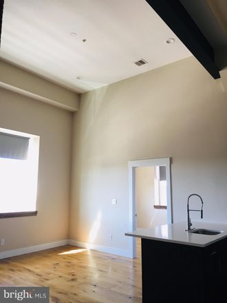 Rent this 2 bed apartment on South 5th Street in Philadelphia, PA 19148