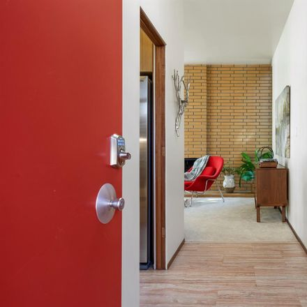 Rent this 3 bed condo on 65 Cleary Court in San Francisco, CA 94109