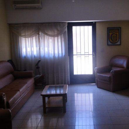 Rent this 0 bed house on Aaron Castellanos 1449 in Remedios Escalada de San Martín, S2002 Rosario