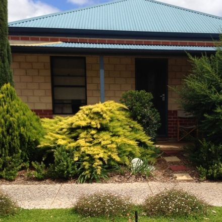 Rent this 1 bed house on Adelaide in Mawson Lakes, SA