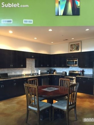 Rent this 2 bed loft on Ken Magas Design in 962 West Hill Street, Charlotte