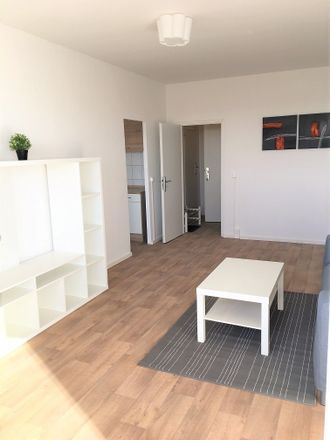 Rent this 1 bed apartment on Saxony-Anhalt