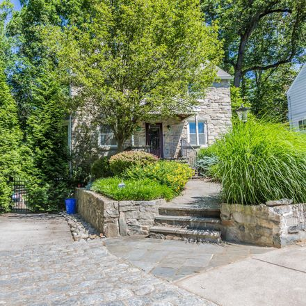 Rent this 4 bed house on Bella Vista Rd in Drexel Hill, PA