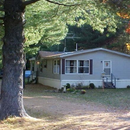 Rent this 3 bed house on Howe Rd in Greenfield Center, NY