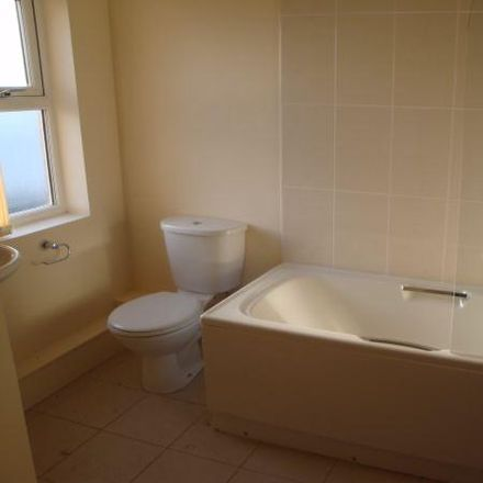 Rent this 1 bed apartment on Psalters Lane in Rotherham S61 1DP, United Kingdom