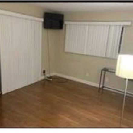 Rent this 1 bed room on 1365 Luning Drive in San Jose, CA 95118