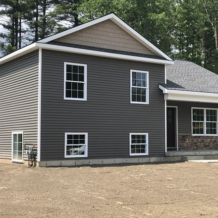 Rent this 3 bed house on 17 Spotswood Drive in South Corinth, NY 12822