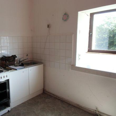 Rent this 3 bed apartment on Nordernfeldstraße in 27572 Bremerhaven, Germany